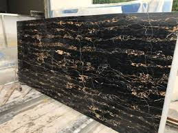 Calacatta Portoro - Marble