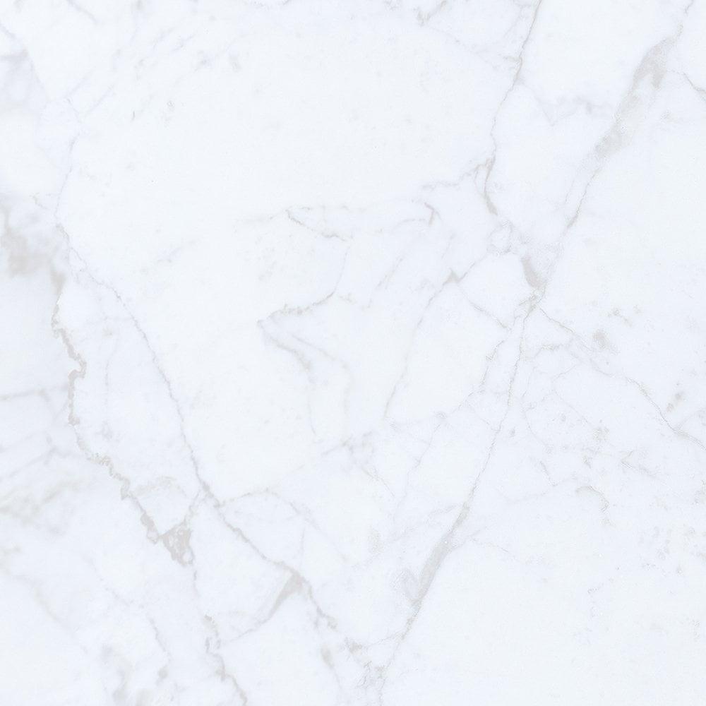 Carrara - Marble