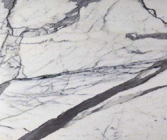 Statuario-marble