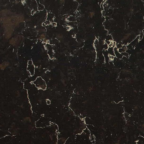 UNISTONE-JAVA-BLACK