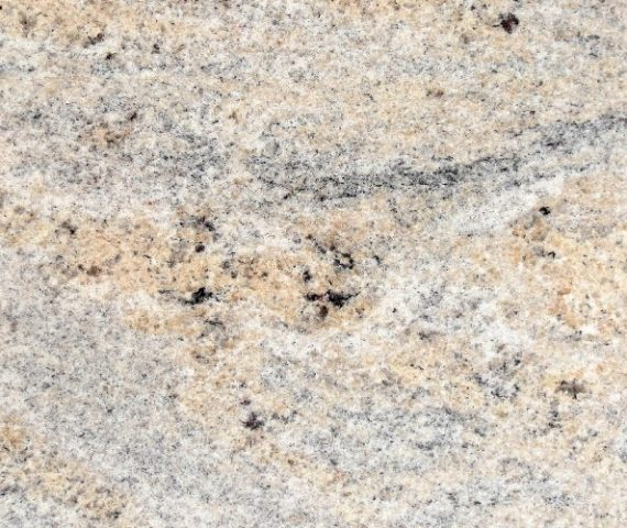 colonial-cream-granite