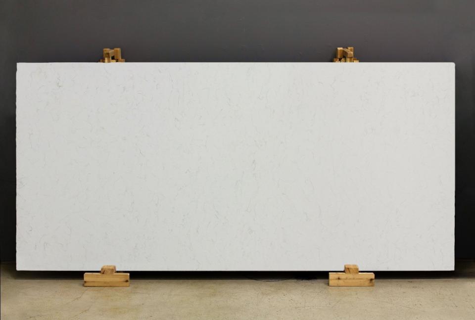 Bianco Carrara - Unistone