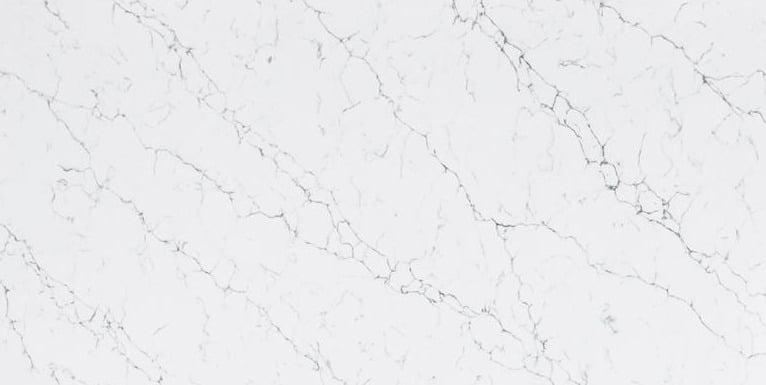 Carrara Venatino - Unistone