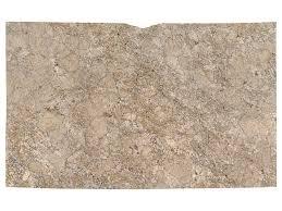 Summer Light - Granite