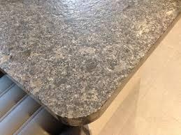 steel-gray-granite-satinato