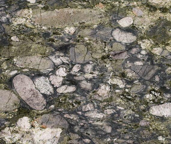 Granith Verde Parana-Granite