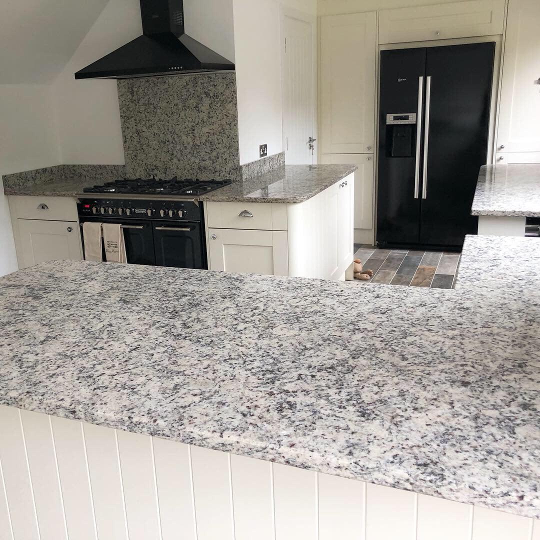 white-dallas-granite