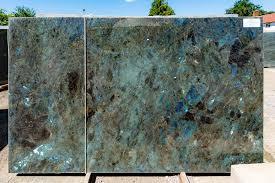 Lemurrian Blue Granite