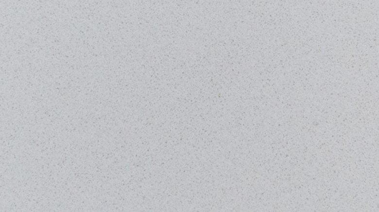 classic-quartz-Branco-Cinzento