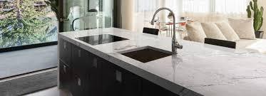 Warwick Rubi - Granite