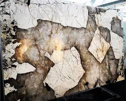 patagonia-granite