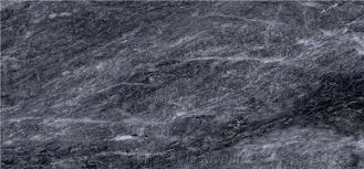 Aliveri - Marble