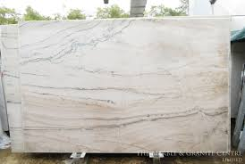 White Macaubas - Granite