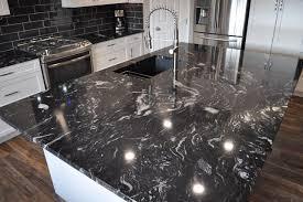 Titanium - Granite