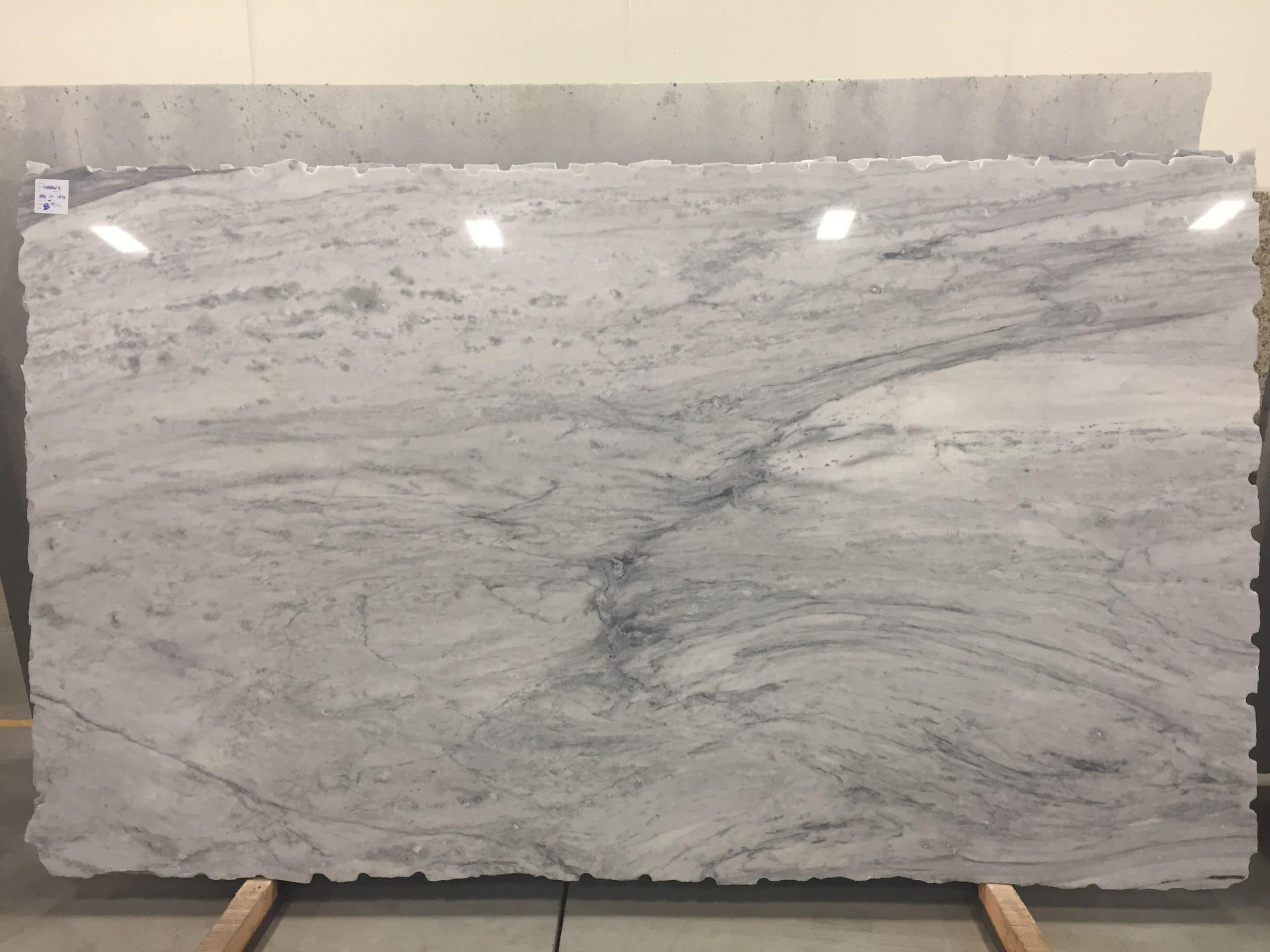 Mont-Blanc -Marble
