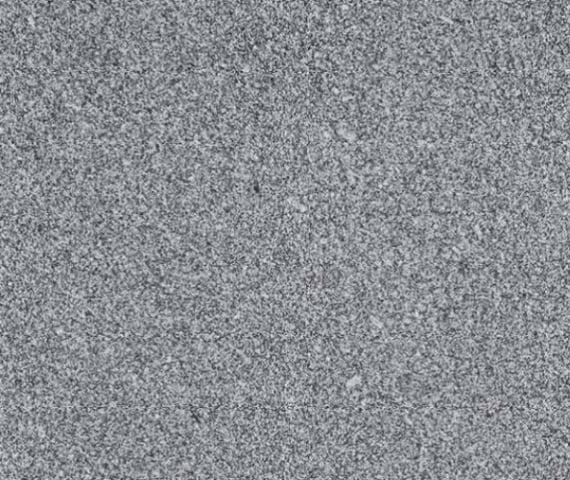 Bianco Trento Granite