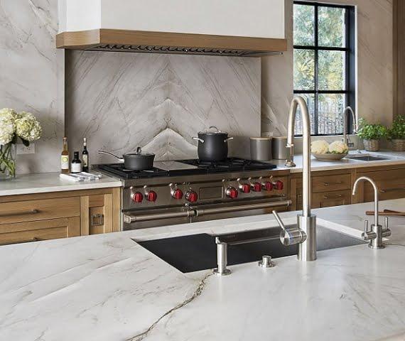 calacatta-boheme-Granite