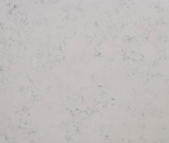 Marble Carrara - CQ