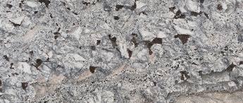 Granith-Mare-Granite