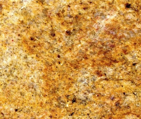 Golden Oak - Granite