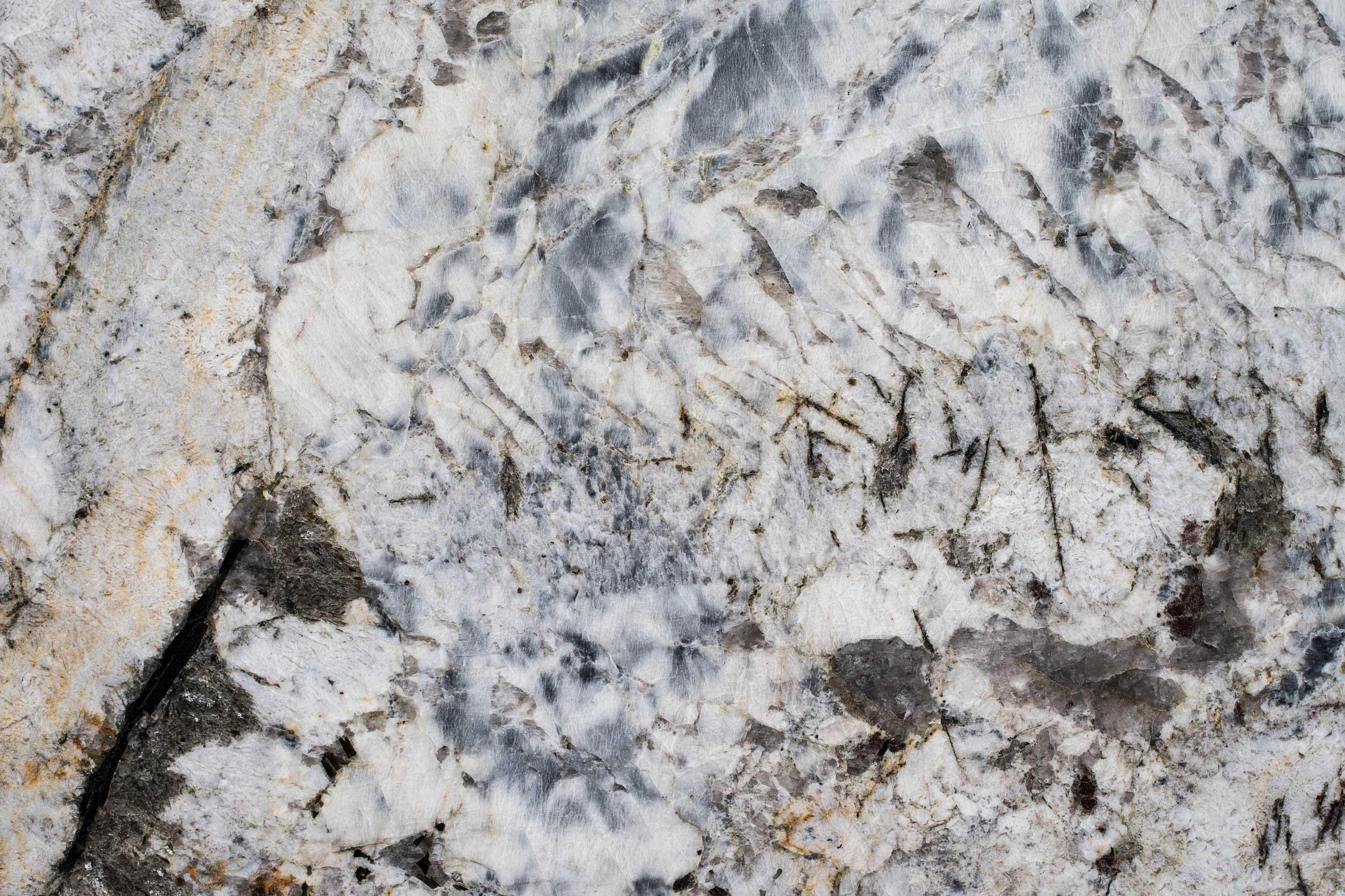 granith-voragem-blue-Granite