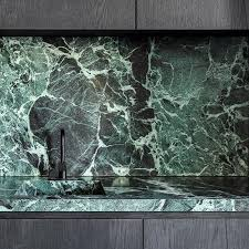 Verde Alpi- Marble