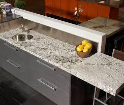 granith-bianco-macchiato-Granite