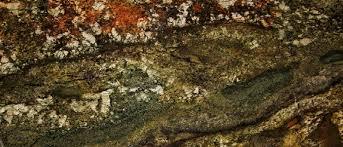 Tanzanite Granite