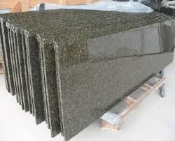 ubatuba-granite