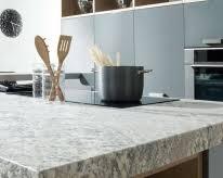 Constanza-Granite