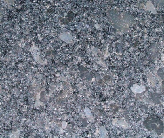 steel-gray-granite-satinato