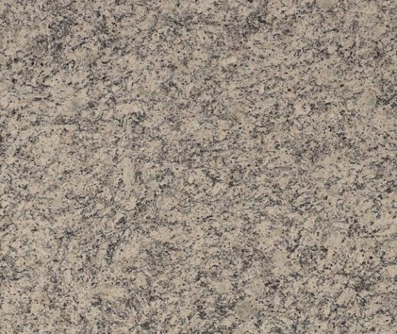 white-dallas-granite
